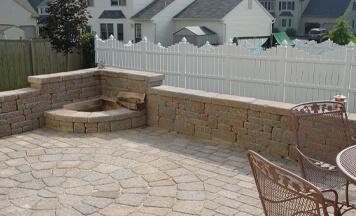 Concrete-Polishing