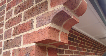 pros of decorative walls